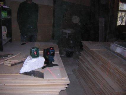 Реядом лазерные нивелиры Bosch