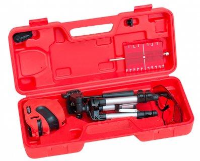 CONDTROL MX2 SET — лазерный