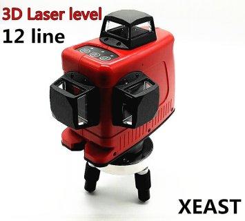 Лазерный уровень XEAST xe-65d