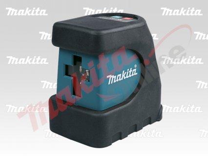 Лазерный уровень Makita SK102Z