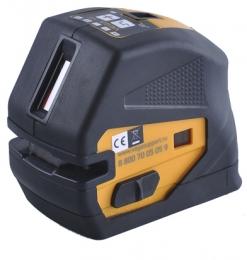 Самовирівнюючий лазери VEGA MIX